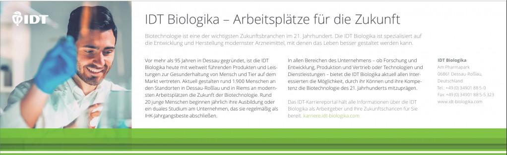 IDT Biologika