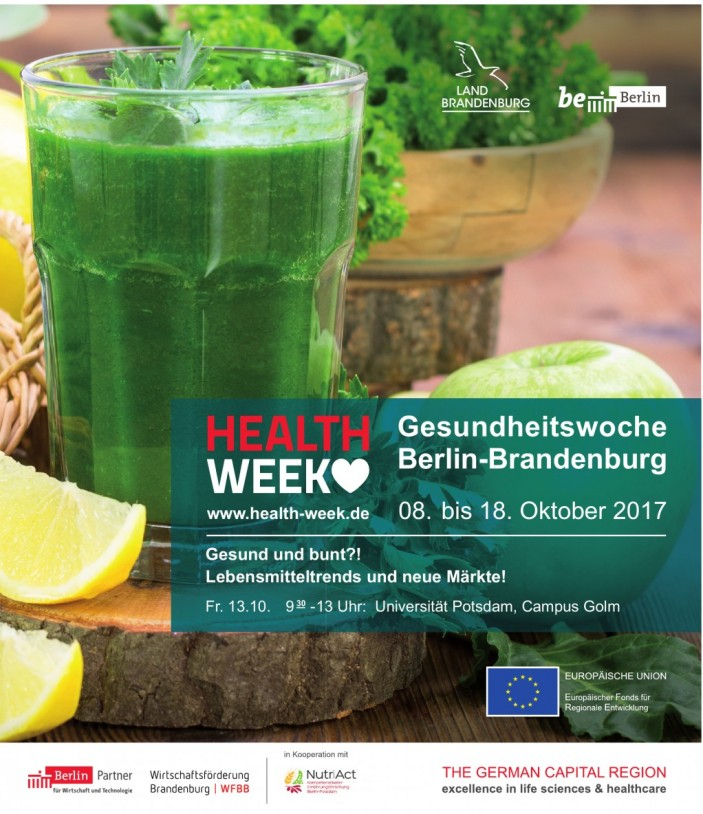 Health Week